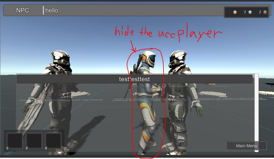 hideUccplayer.PNG