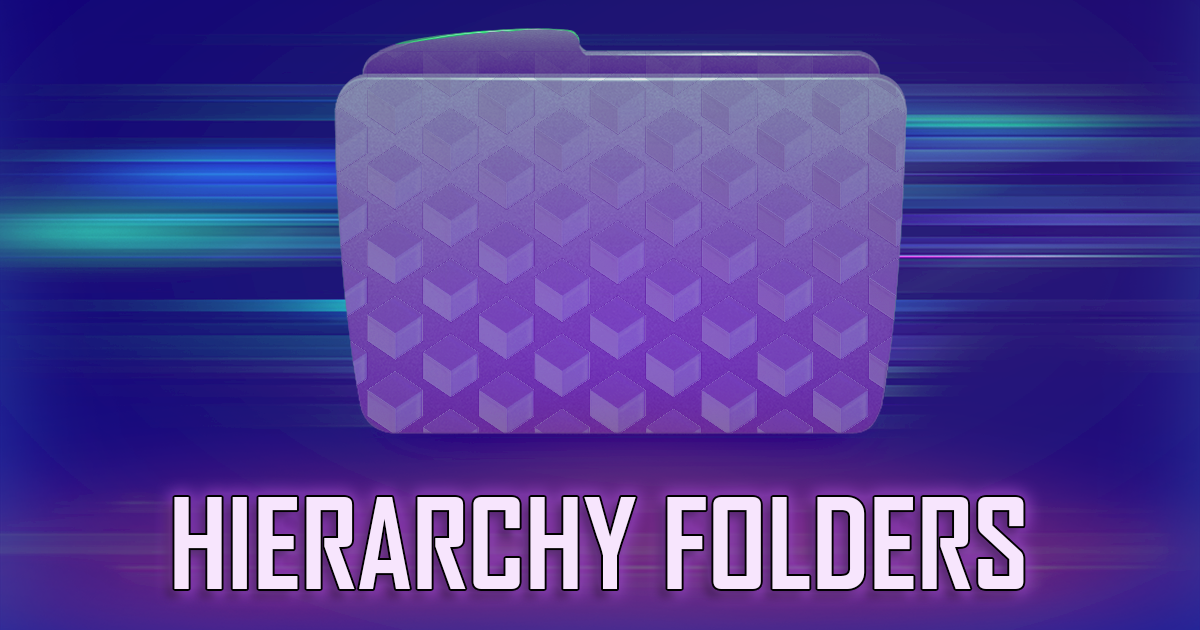 hierarchy-folders.png