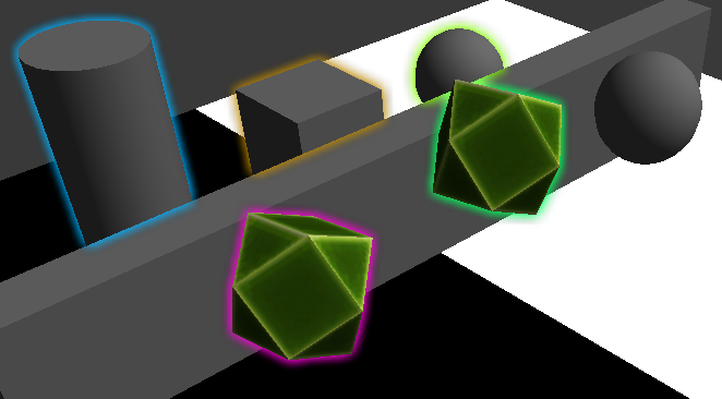 how to use unity 5 is mesh collider