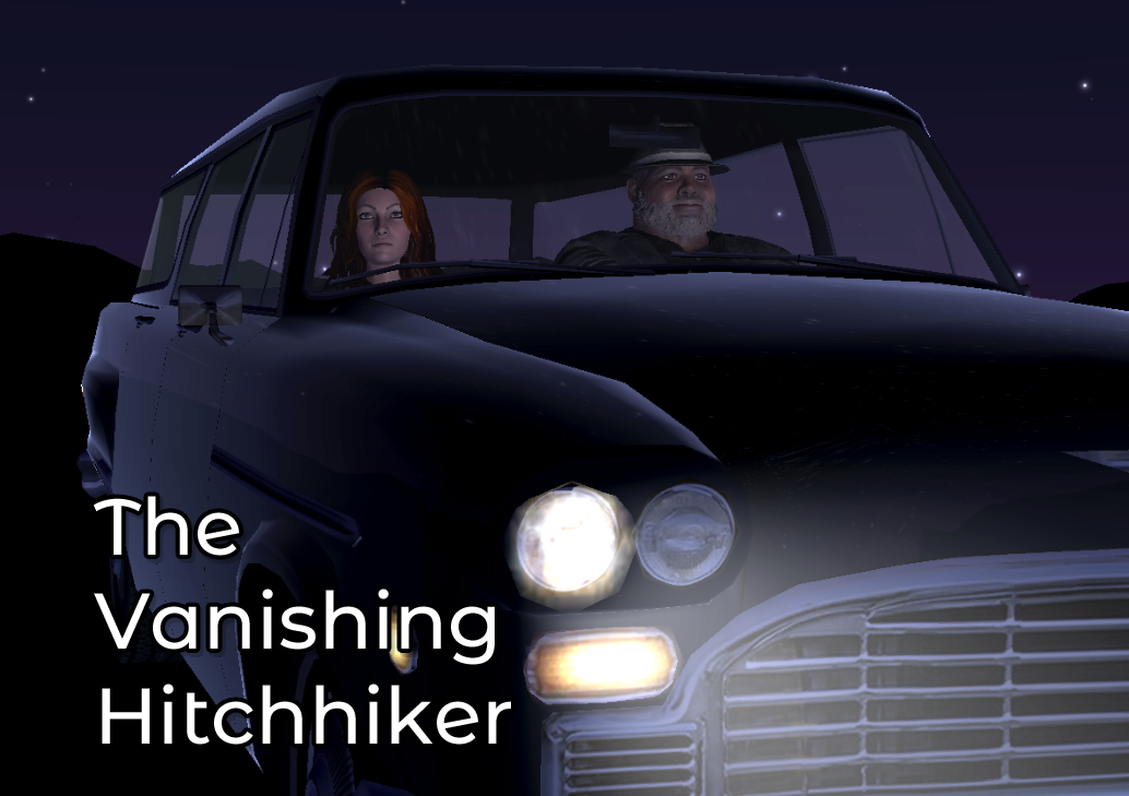 Hitchhiker_img.png
