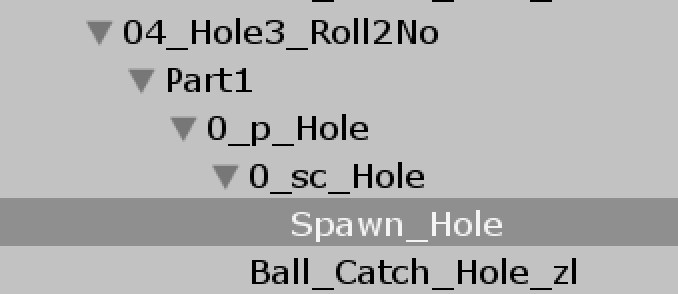 Hole Selection.jpg