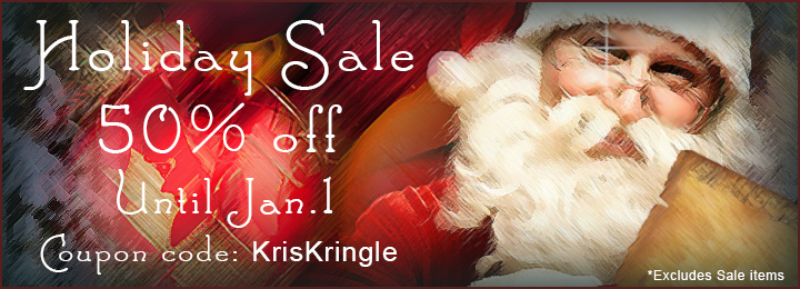 Holiday Sale Kris Kringle.png
