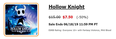 HollowKnight_Sale_NintendoSwitch.JPG