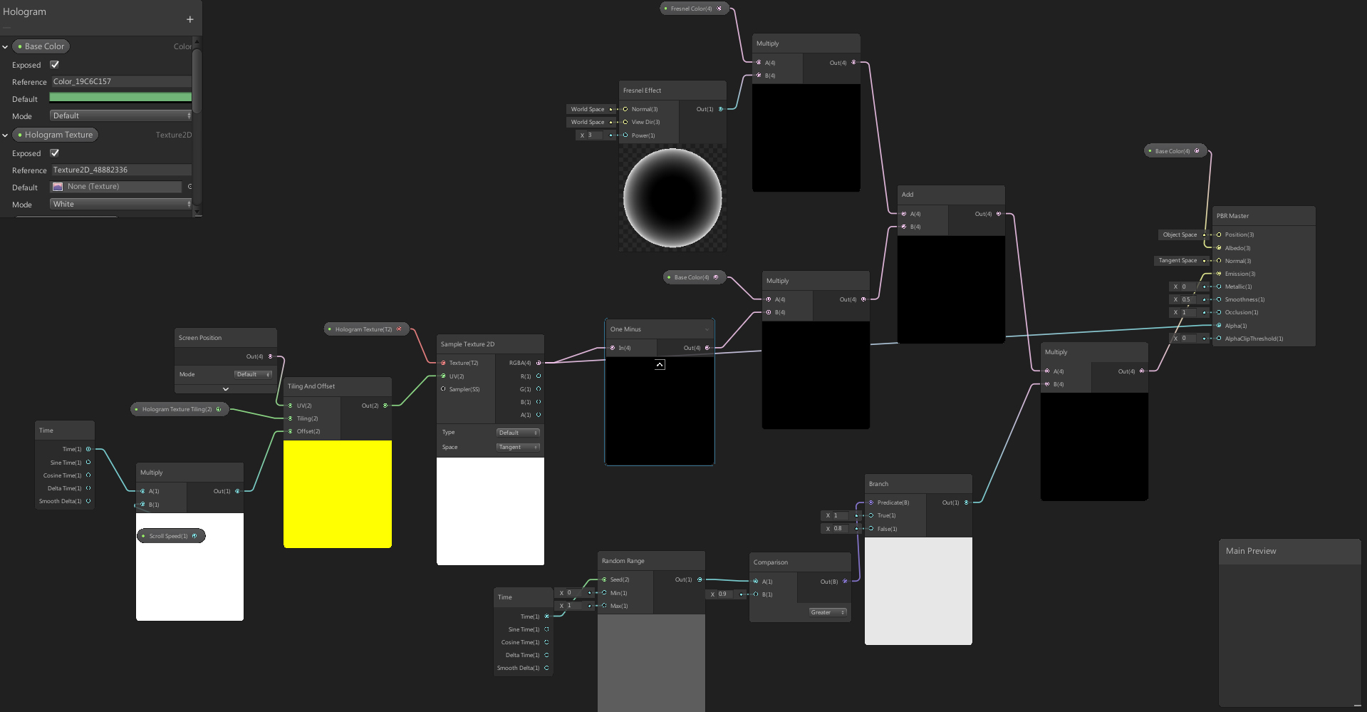 Ue4 Compiling Shaders Every Time