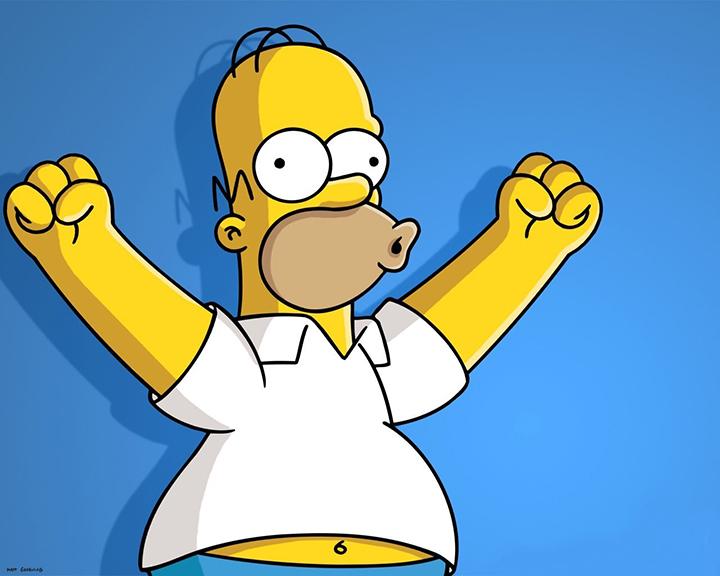 Homer-simpson_WOOHOO.jpg