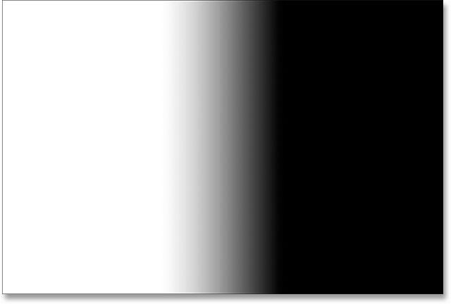 horizontal blend mask.jpg