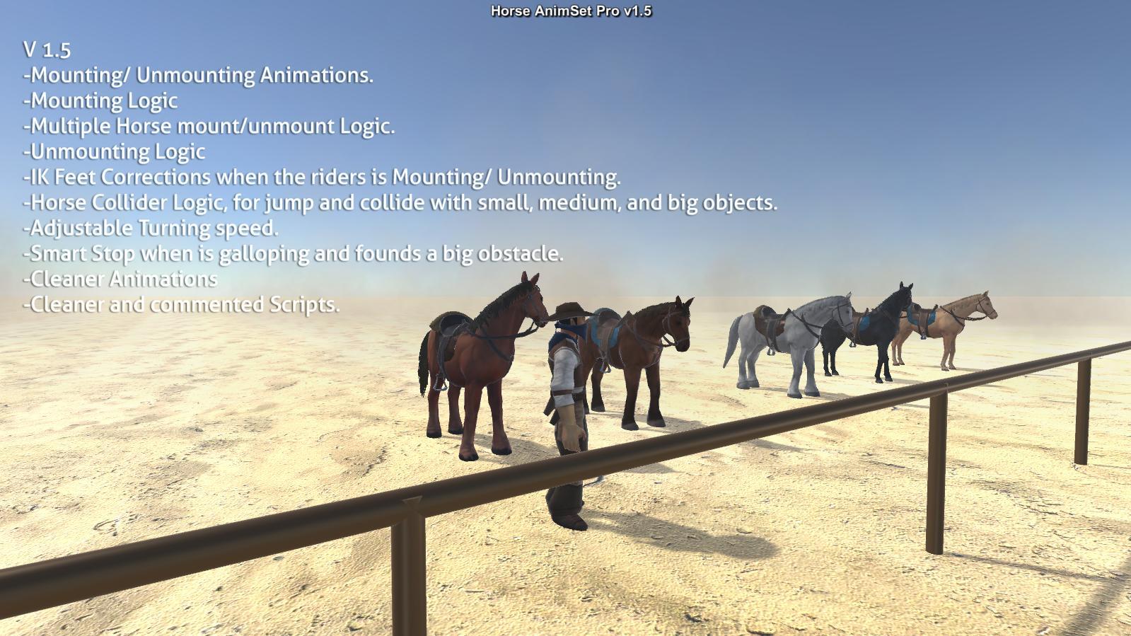 Horse 1.5.jpg