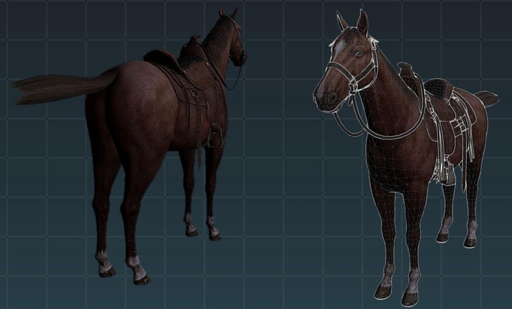 $horse1_zps81e011d4.jpg