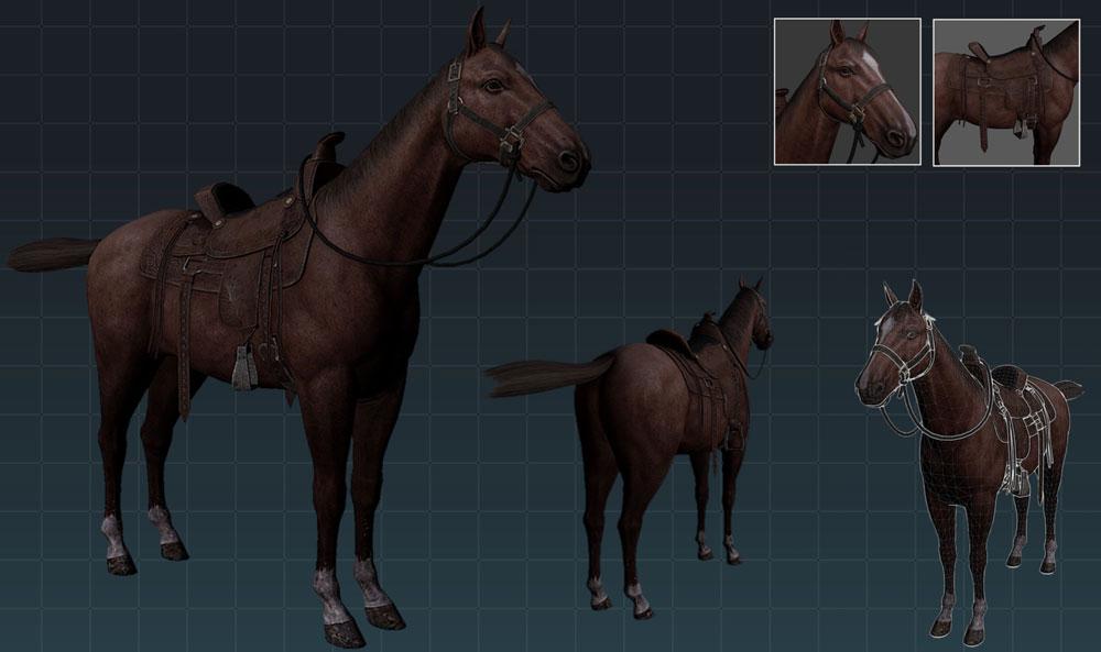 $horse2_zps32afa155.jpg