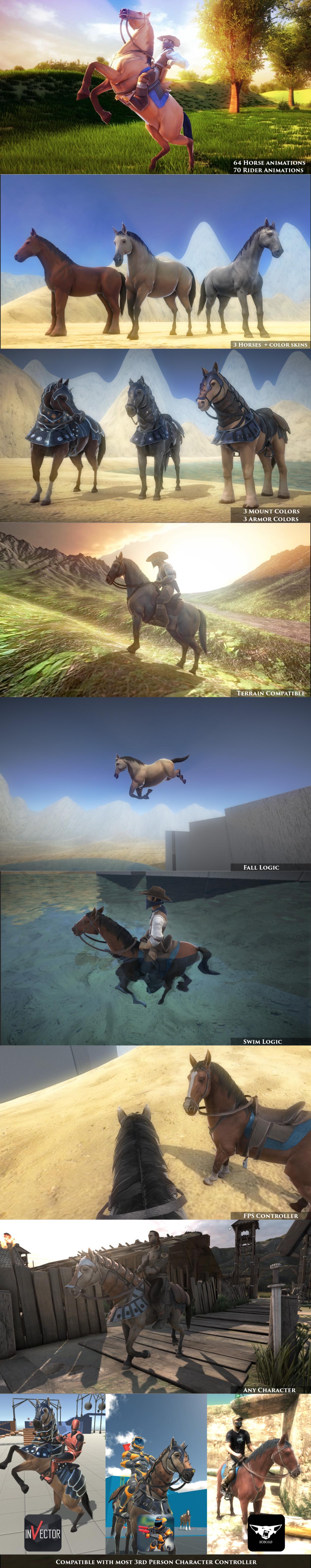 HorseAnimSetPro.jpg