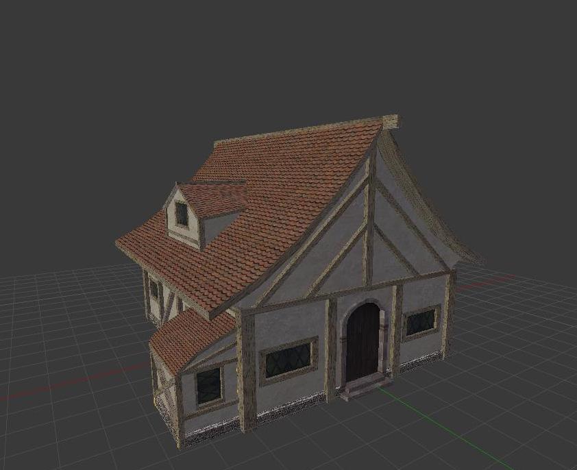 House Jpg