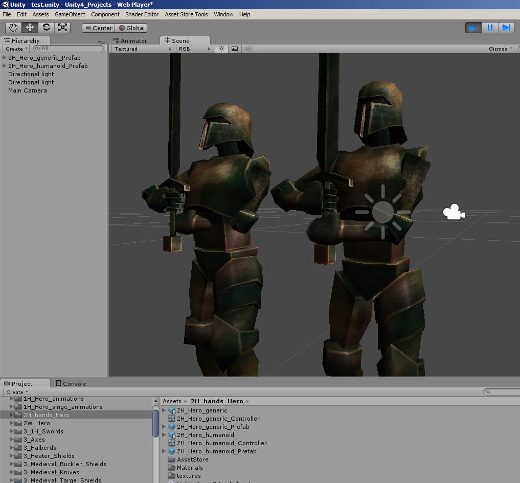 $Humanoid_animations_problem.jpg