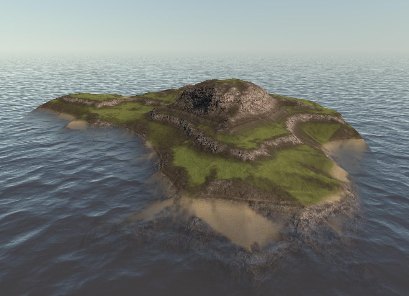 hydroform_island.jpg