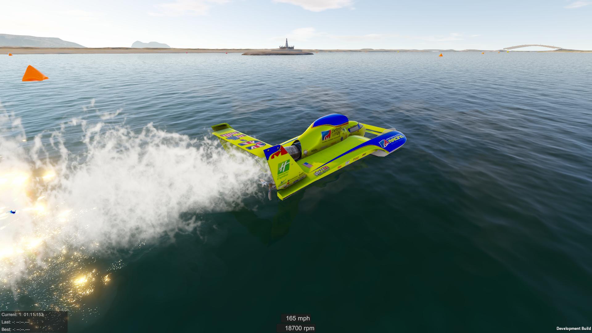 HydroSimLighting.png