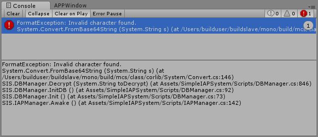 IAP error.png