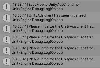 IAP_client_init_incoherent.png