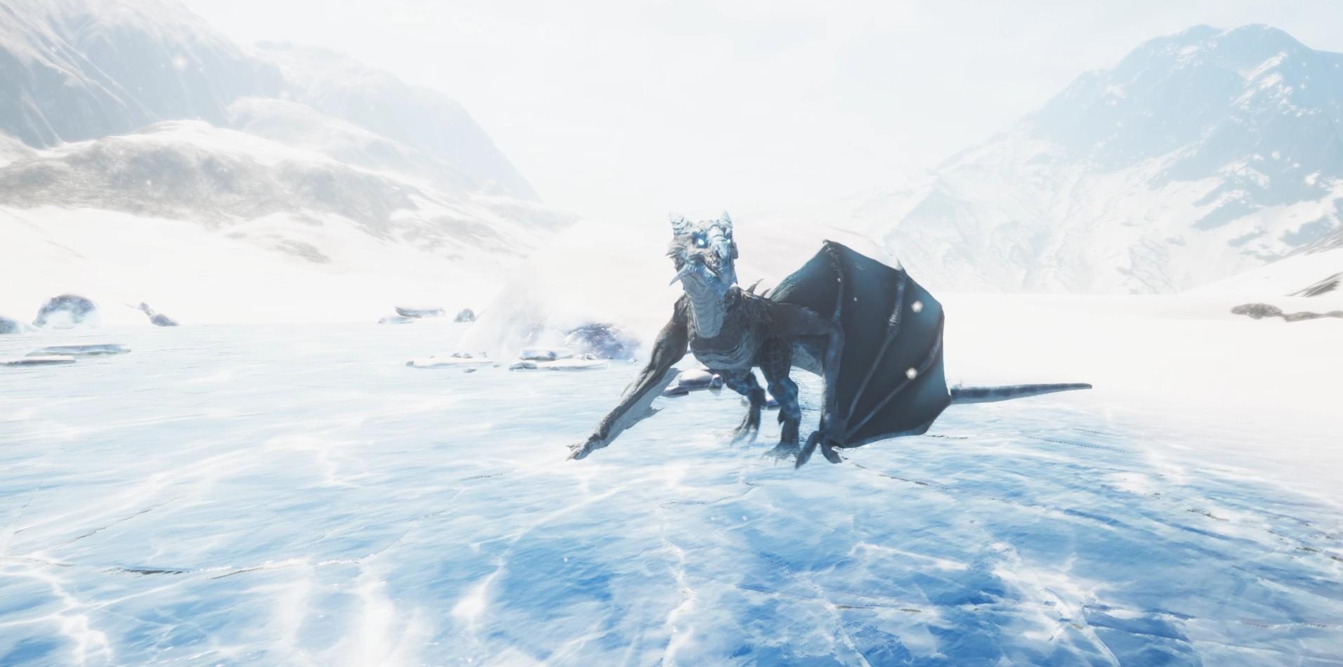 ice 03.jpg