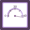 Icon_Performance_128.png
