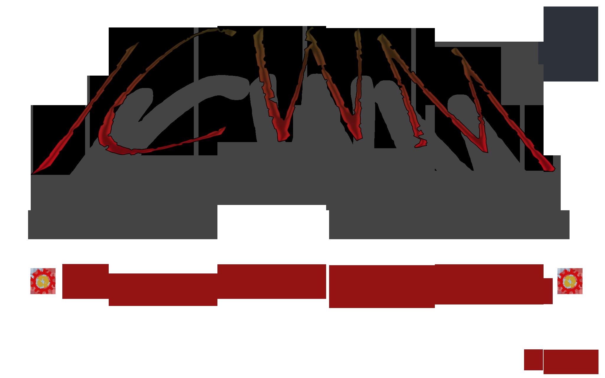 ICWM_logo.png