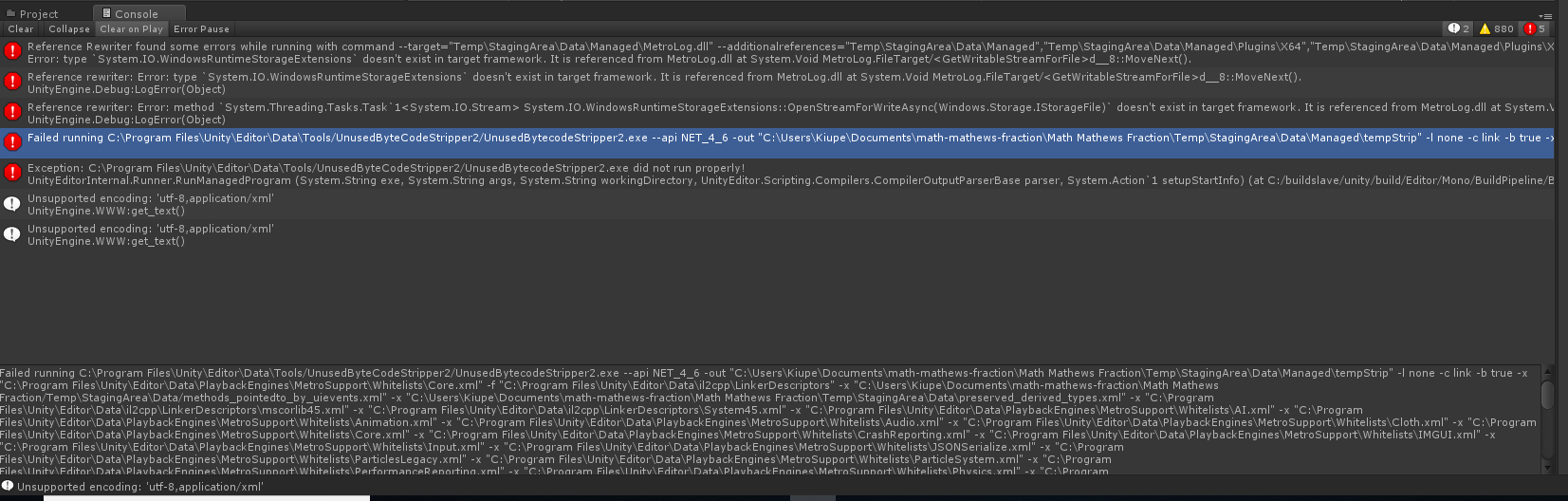 il2cpp_error.PNG
