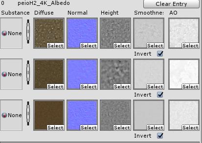import settings.PNG