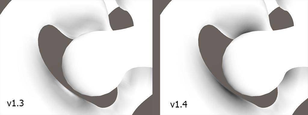 improved_occlusion_renderer.png