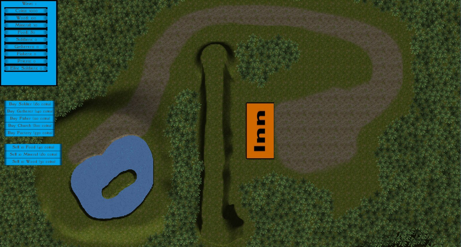 my first gaming check keepsake The quickest way is to start the quest legacy of cain and use the waypoint to the old ruins look for the old keepsake box at the locations marked by red x once found or not(it could have spawned at the the old tristram road), leave the game and resume repeat until all 6 journals are found.