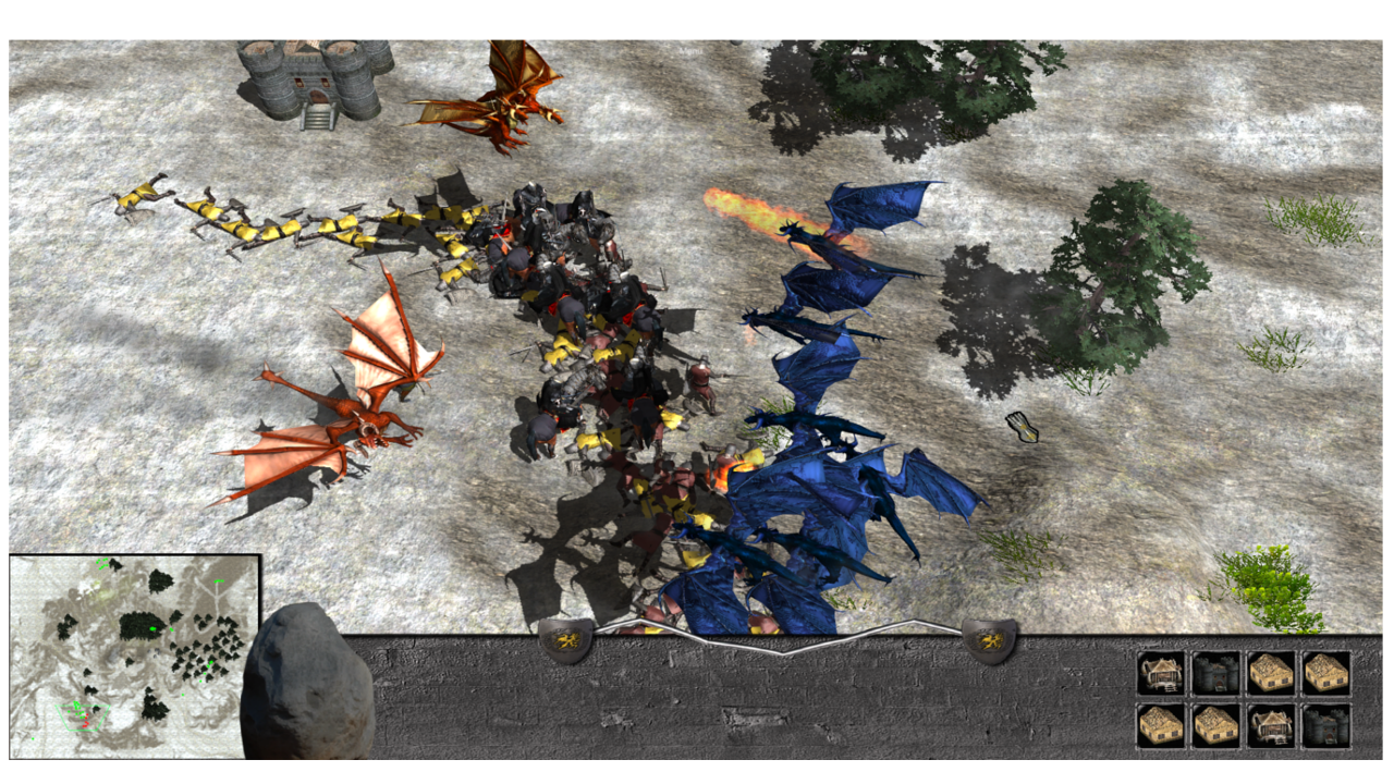 $In-game pic 2-1-2014 Reduced Size for Forums.png