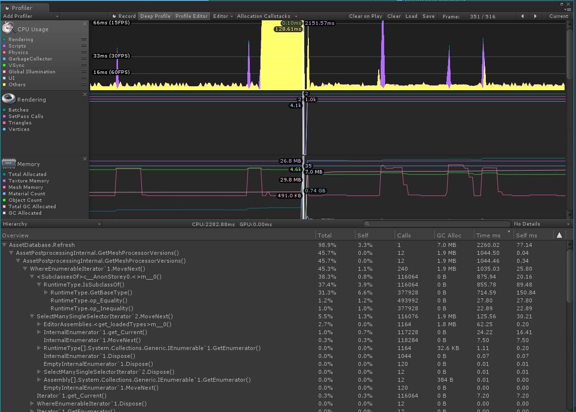 incrementalCompiler2.png
