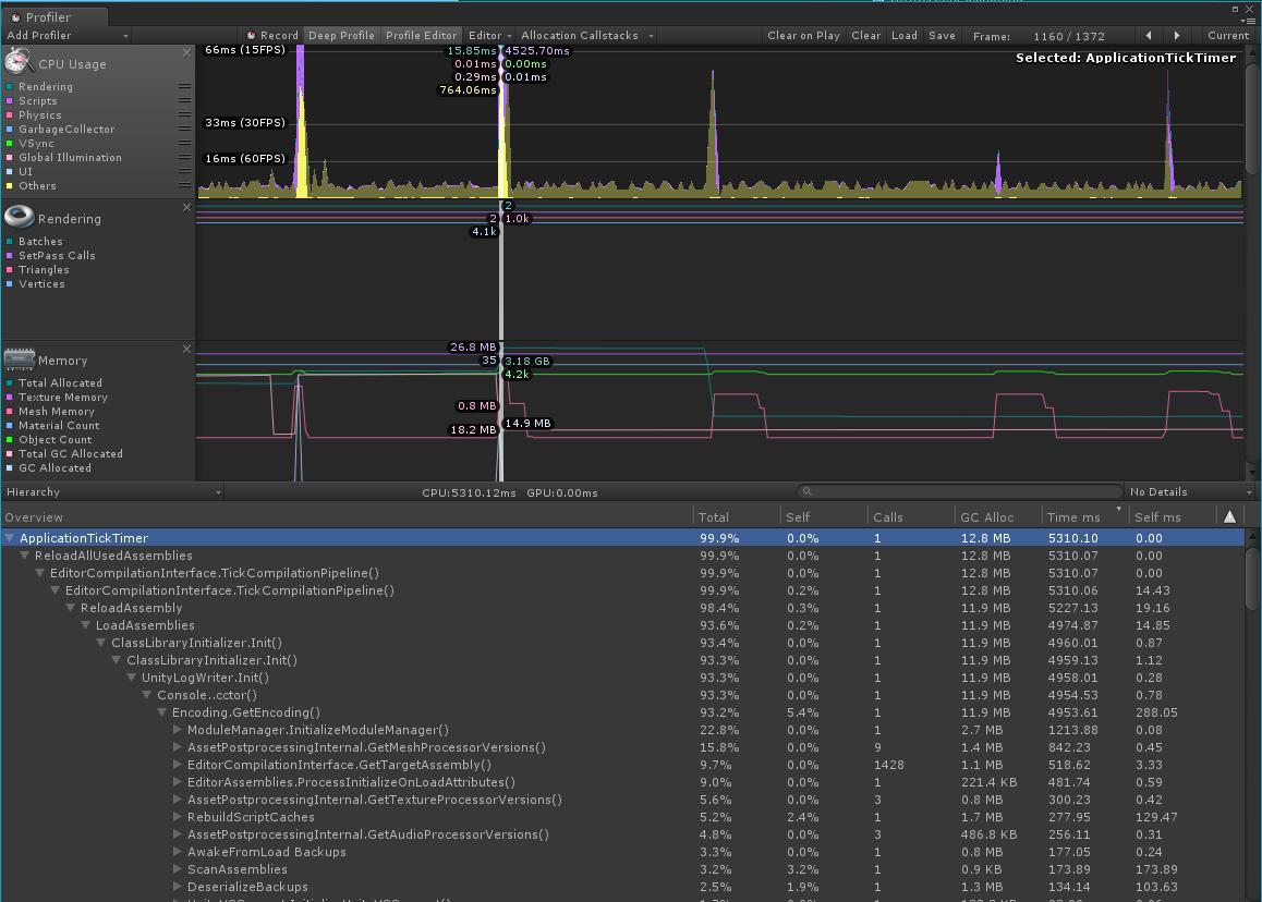 incrementalCompiler4.png