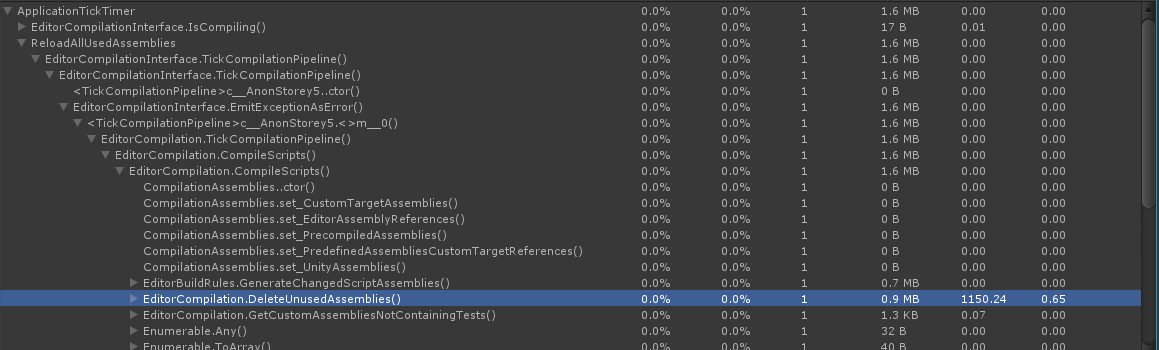 incrementalCompiler5.png