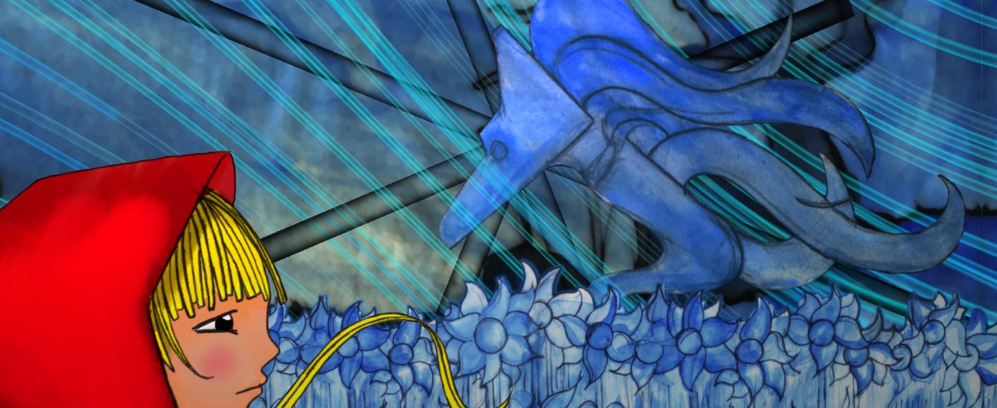$ingame-blue-vision.jpg