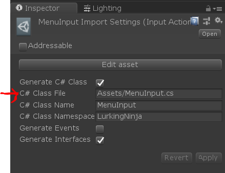 Input System Update | Page 9 - Unity Forum