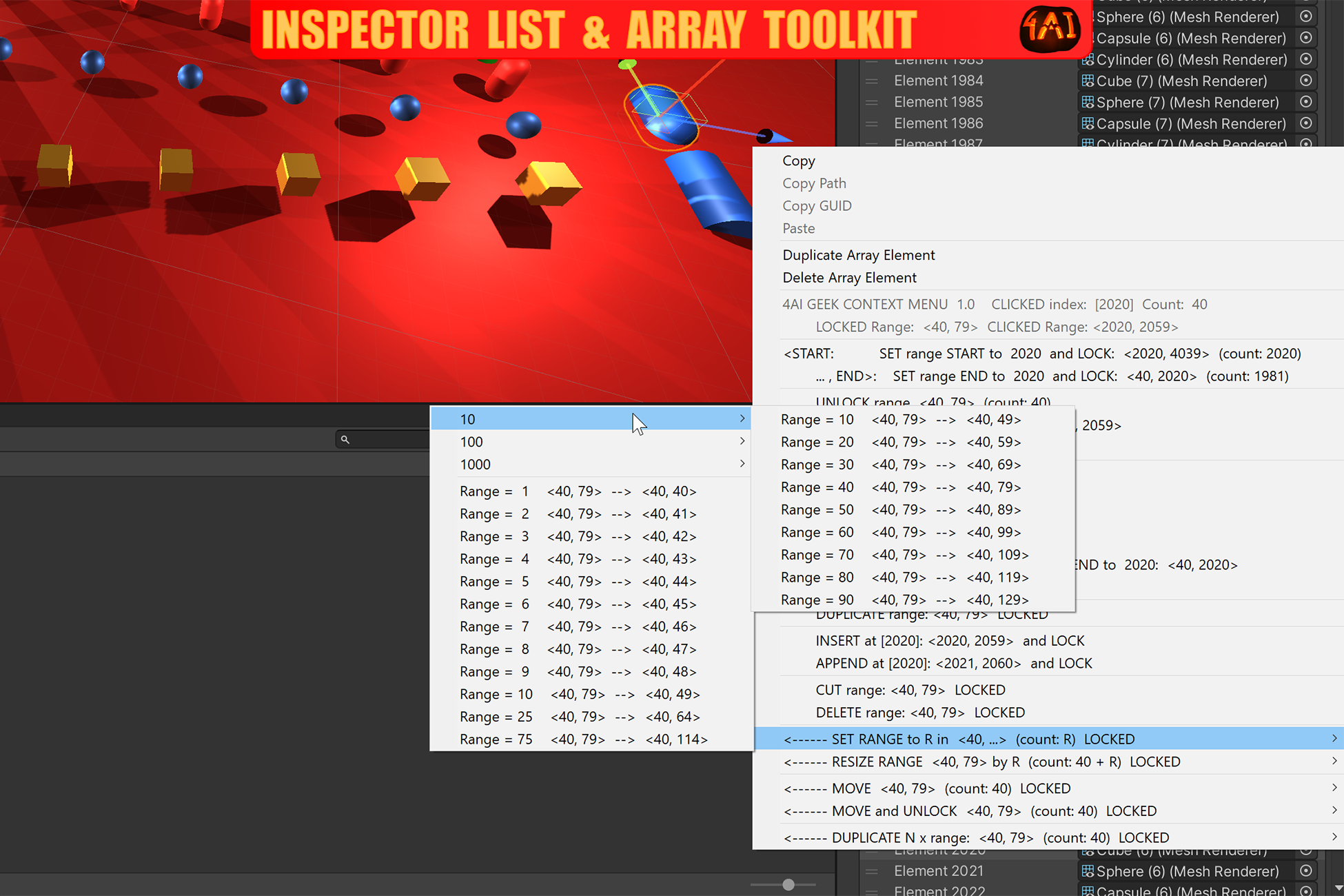 inspector-list-array-toolkit-11.png