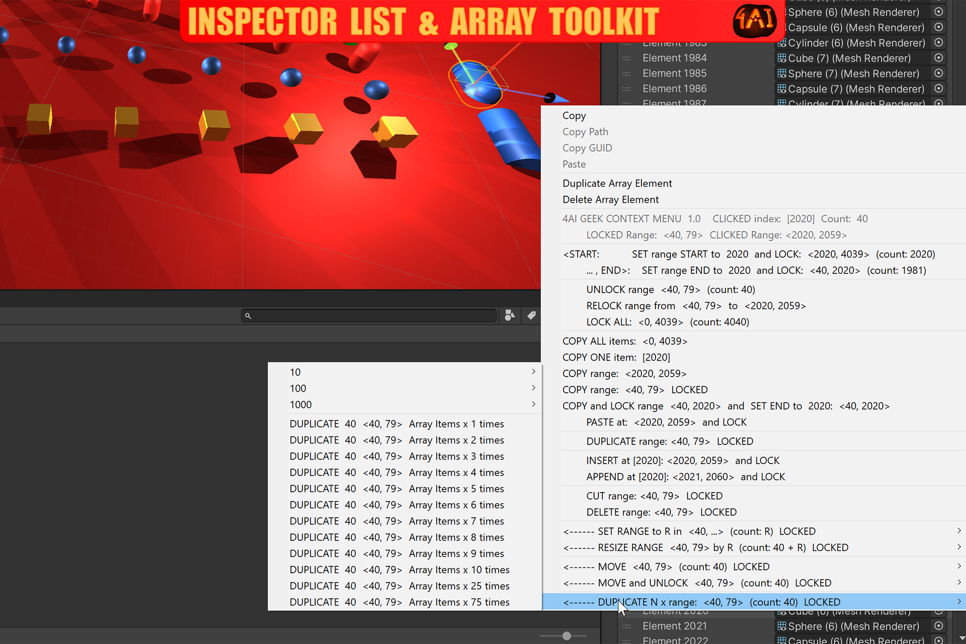 inspector-list-array-toolkit-58.png