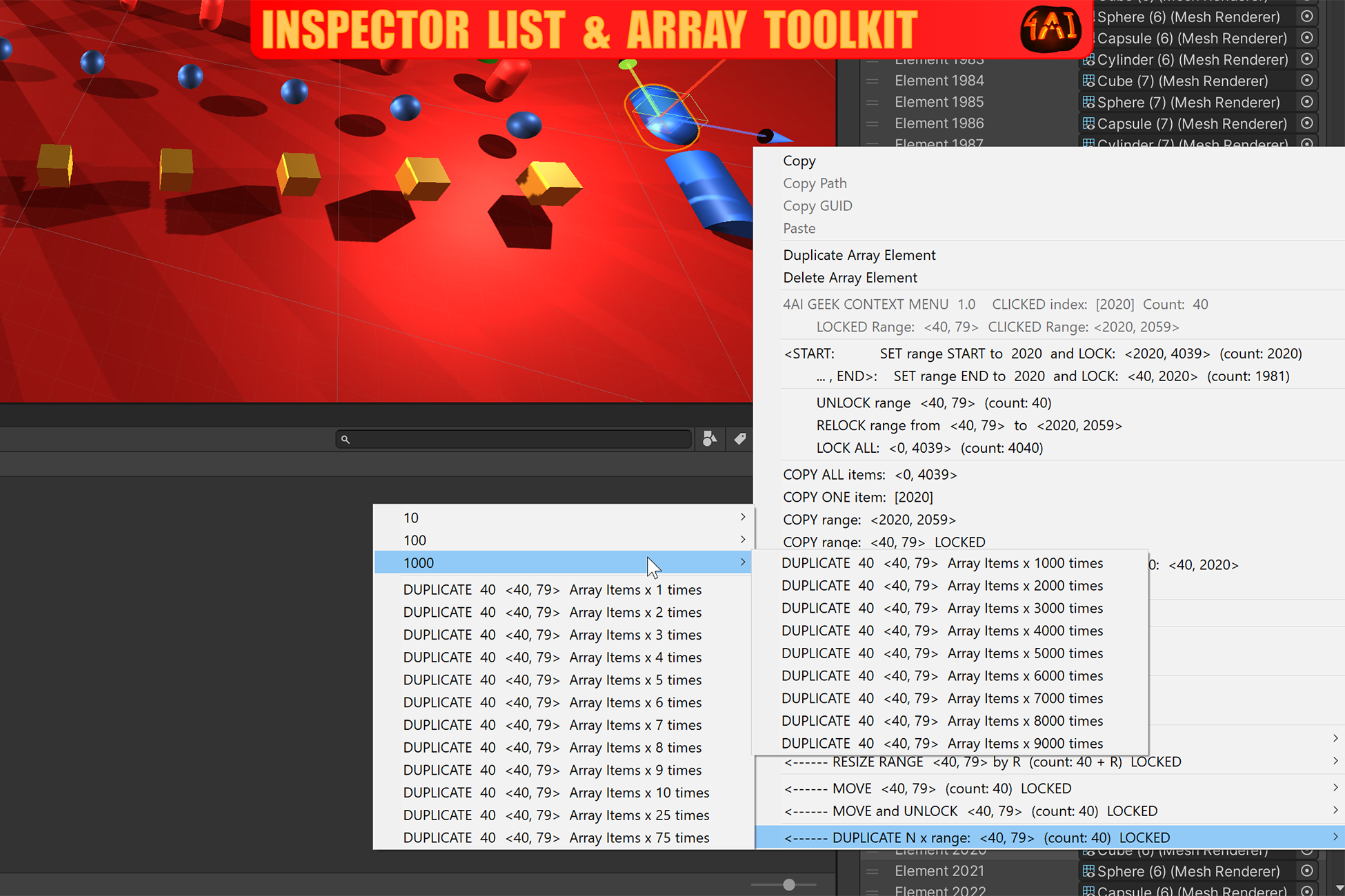 inspector-list-array-toolkit-67.png