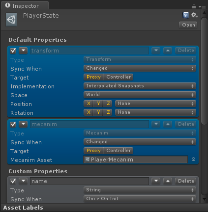 $inspector_preview.png