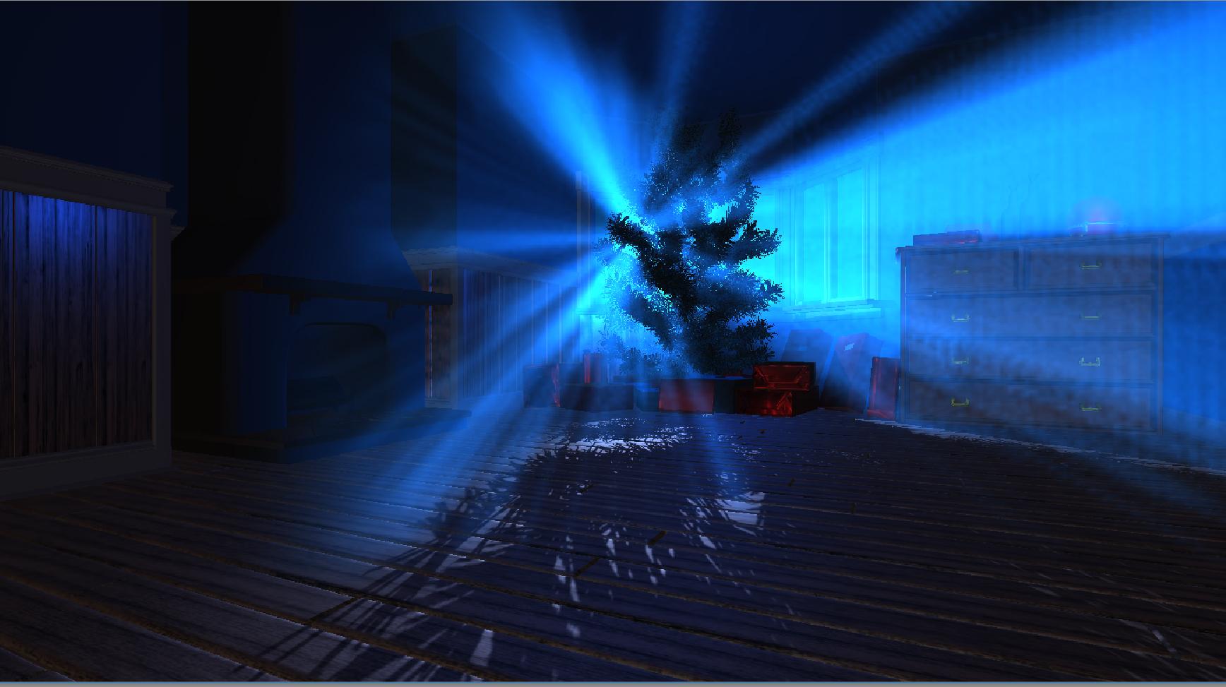 Interior_fog2.jpg