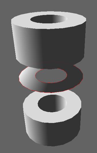 $IntersectionBug.jpg