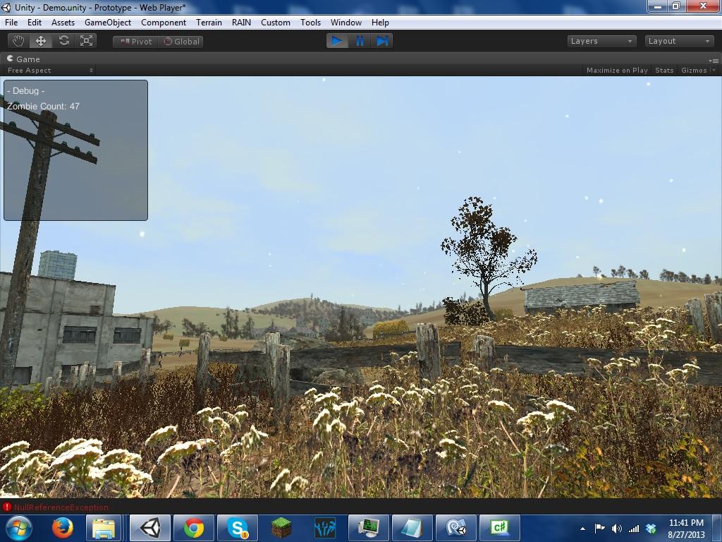 $Invasion_Prototype5.jpg