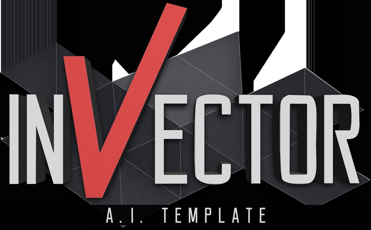 invector-logo_v1-3d.png