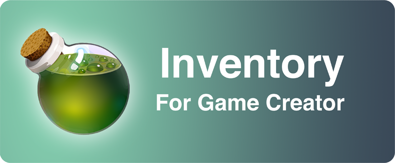 inventory-header.png