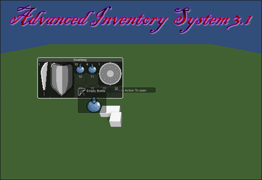 $InventorySystem3_1_Preview.png