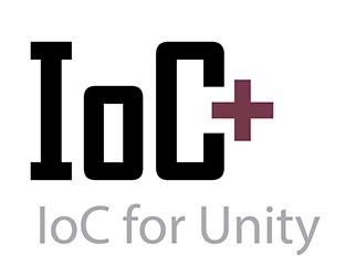 ioc_logo_forum.jpg