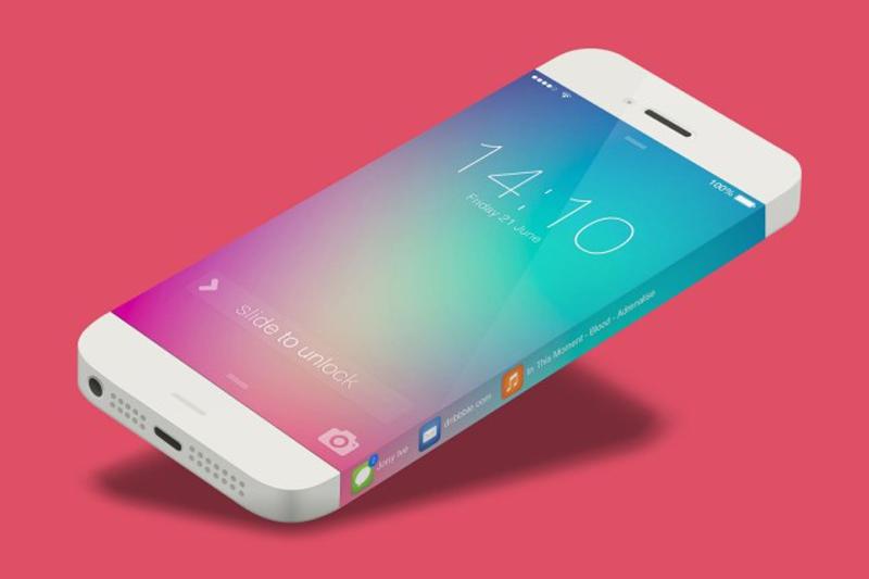 $iphone-6-wrap-around-screen-concept-03.jpg