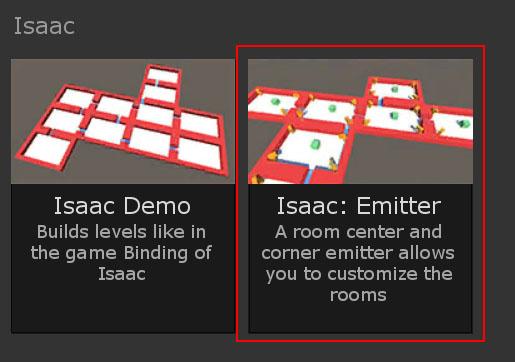 isaac_samples.jpg