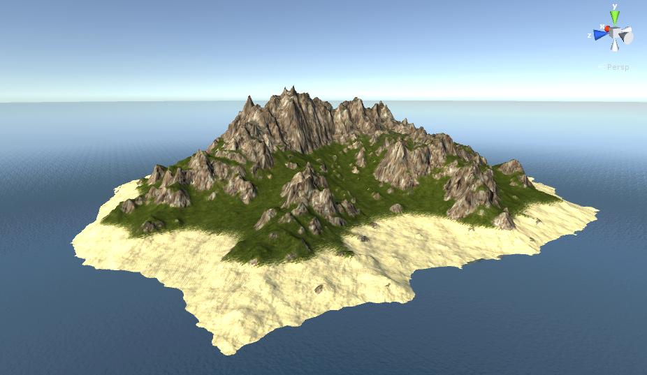 island0.PNG