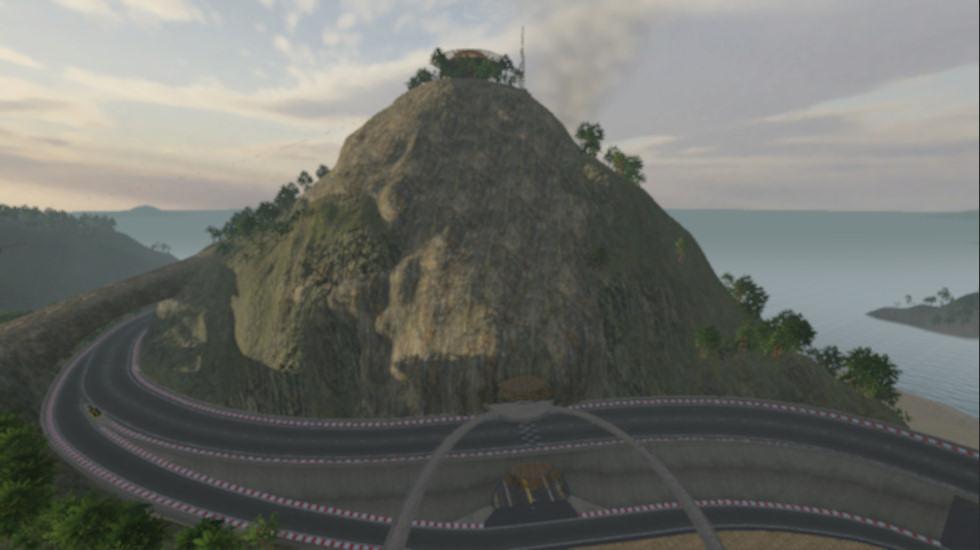 Island_WIP1.jpg