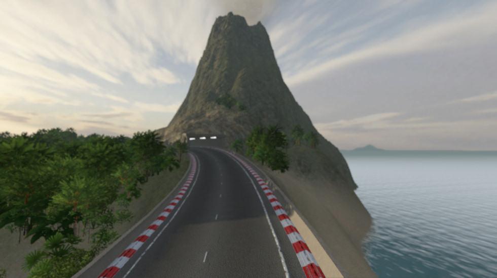 Island_WIP3.jpg