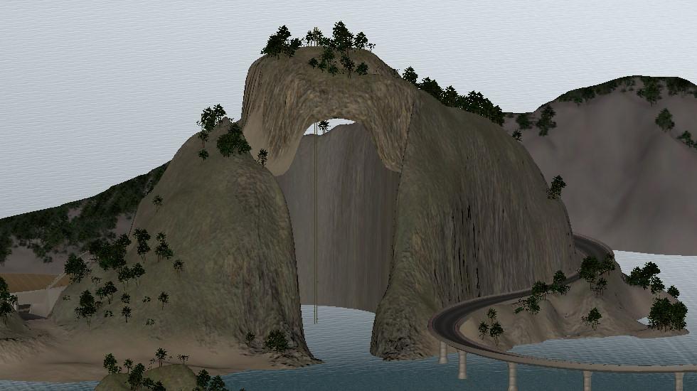 Island_WIP4.jpg